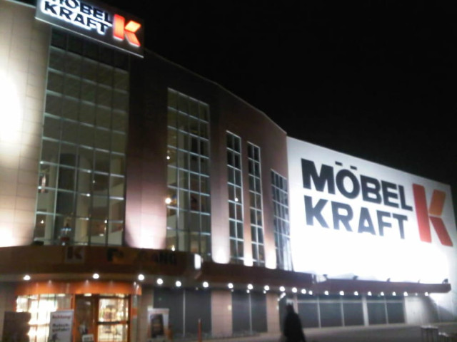 Mobel Kraft Taucha Gmbh Co Kg Tel 034298 32