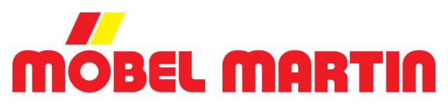 Mobel Martin Gmbh Co Kg Nl Konz Tel 06501 961