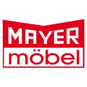 Mobel Mayer Gmbh Tel 0671 88722 Bewertung