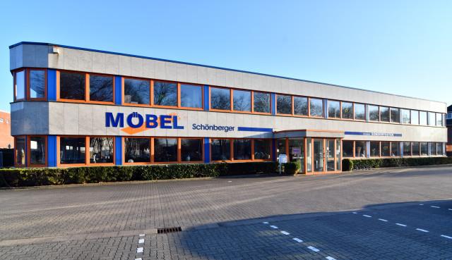 Mobel Schonberger Gbr Tel 04221 706 Bewertung