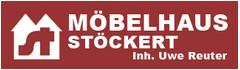 Kuchenstudio Niederdorf Adressen Im Telefonbuch