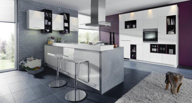 m belhaus st ckert inh uwe reuter tel 0371 3816. Black Bedroom Furniture Sets. Home Design Ideas