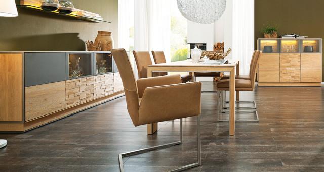 Möbelhaus Stöckert Inh Uwe Reuter Tel 0371 3816