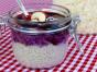 MOM´S TABLE - organic, vegan with Love Augsburg, Bayern