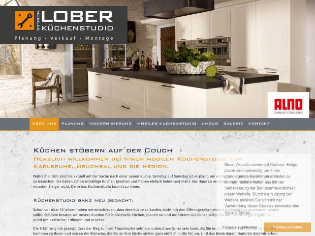 Küchenstudio Karlsruhe berühmt küchenstudio karlsruhe zeitgenössisch hauptinnenideen