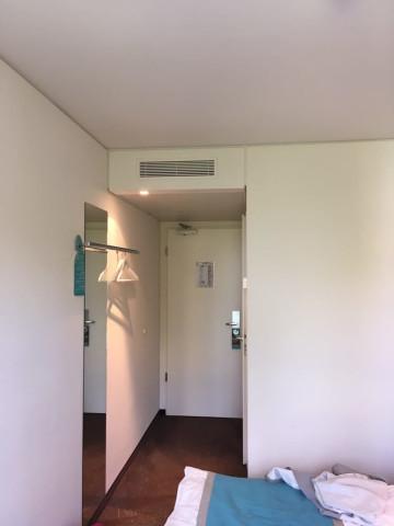 Motel One Dresden Palaisplatz Innere Neustadt | Öffnungszeiten ...