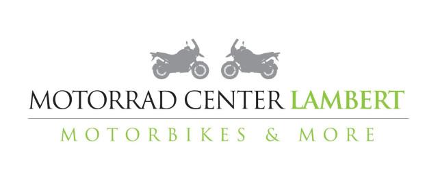Lambert Gmbh motorrad center lambert gmbh tel 02471 13586