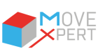 Move Xpert GmbH Wiesbaden