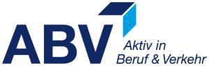abv gmbh