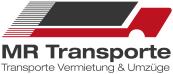Mr Transporte und Umzüge Köln Köln
