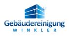 MS Fensterputzer, Daniel Winkler Düsseldorf