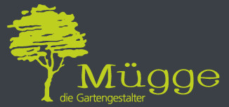 ▷ mügge - die gartengestalter ✅ | tel. (07044) 332 ☎ - 11880, Garten ideen