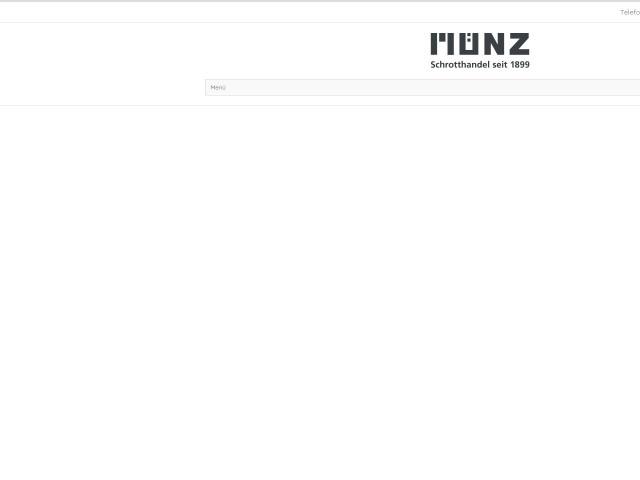 Münz Söhne Gmbh Co Kg Tel 0541 637