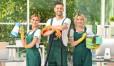 My Facility Service Dortmund