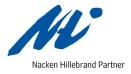 Nacken Hillebrand Partner Steuerberatungsgesellschaft mbB Köln