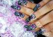 Nagelstudio Nails by Manja       Neustrelitz