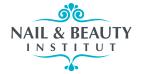 Nail & Beauty Institut - Heike Lüken & Karin Buddecke Osnabrück
