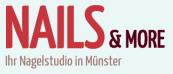 Nails  & More Münster