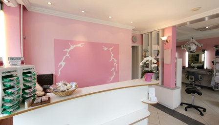 nanni team friseur kosmetiksalon hamburg eilbek tel 040 2060. Black Bedroom Furniture Sets. Home Design Ideas