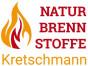 Logo Naturbrennstoffe Kretschmann GbR Thomas