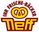 Neff GmbH, Rudolf Bäckerei Karlsruhe, Baden
