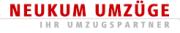 Neukum-Umzüge GmbH Villingen-Schwenningen