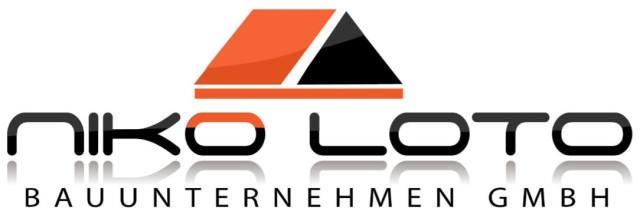▷ NIKO LOTO Bauunternehmen GmbH ✅ | Tel. (0731) 945290... ☎ -