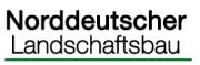 Norddeutscher Landschaftsbau Salzgitter