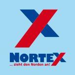 Nortex Mode Center Ohlhoff Gmbh Co Kg Tel 04321 870
