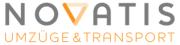Novatis Premium Service GmbH Bonn