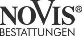 Logo Novis Bestattungen Inh. Bernhard Fischer
