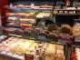 Nur Hier Bäckerei Hamburg