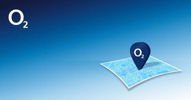 O2 Kundenservice Tel Nr