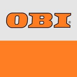 OBI Holding Neustadt Am Rubenberge