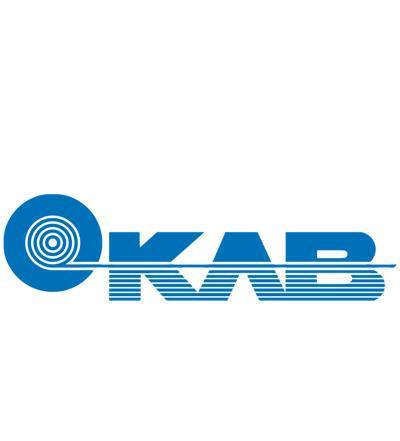 0c884a89d1e9 ▷ Okab Germany GmbH Maschinengroßhandel ✅