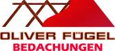 Oliver Fügel Bedachungen Stuttgart