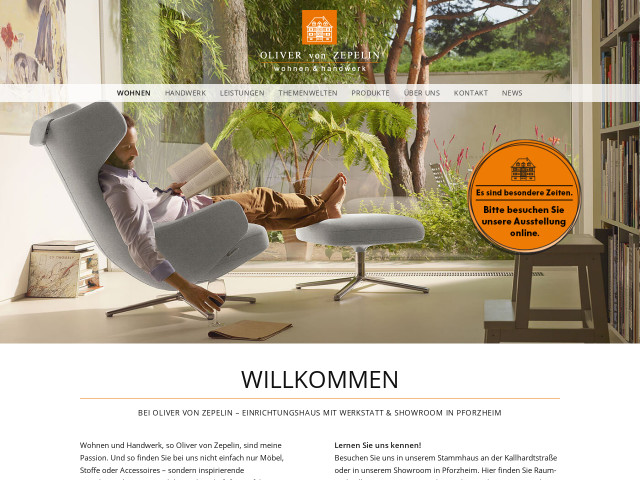 mbelhuser pforzheim awesome vorlufige plne so knnte die ikeafiliale in karlsruhe spter mal. Black Bedroom Furniture Sets. Home Design Ideas