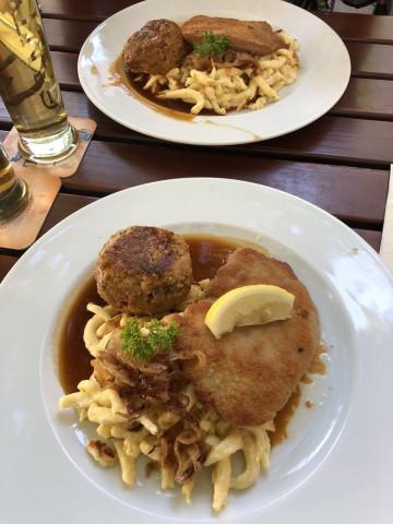 Oma\'s Küche Freiburg | Öffnungszeiten | Telefon | Adresse