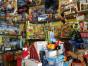Onkel Philipps Spielzeugwerkstatt Berlin