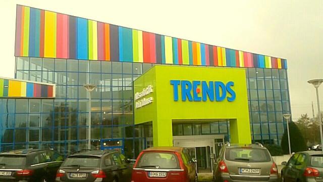 73 Ostermann Einrichtungs Centrum Haan Haan 65 Fantastisch