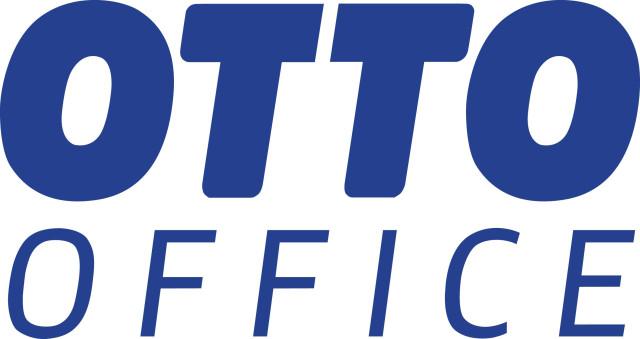 Otto Versand Tel 040 6461 Bewertung Adresse