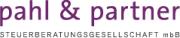 Pahl & Partner Steuerberatungsgesellschaft mbB       Göttingen