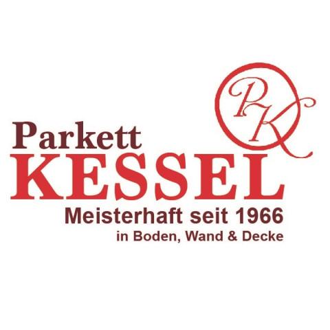 ▷ Parkett Kessel Meisterfachbetrieb seit 1966 ✅   Tel. (03682 ...