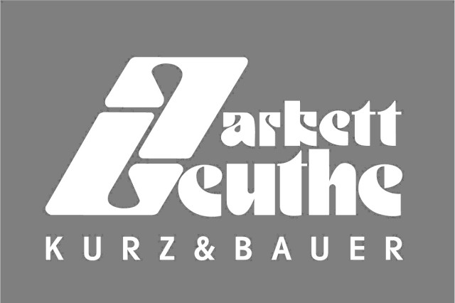 Parkett Rosenheim parkett leuthe gmbh tel 08031 90058 bewertung