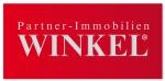 Partner-Immobilien WINKEL Bonn