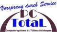 PC-Total e.K. Münster, Westfalen