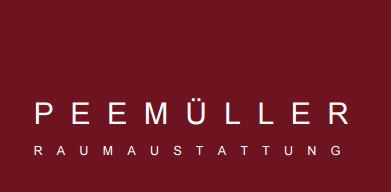 Raumausstattung Hamburg peemüller raumausstattung norbert peemüller tel 040 4567