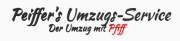 Peiffer's Umzugs-Service       Göttingen