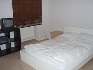 pension goldkopf hotel berlin neuk lln 1 bewertung. Black Bedroom Furniture Sets. Home Design Ideas
