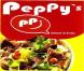 Peppy's Pizza Taxi Bremen